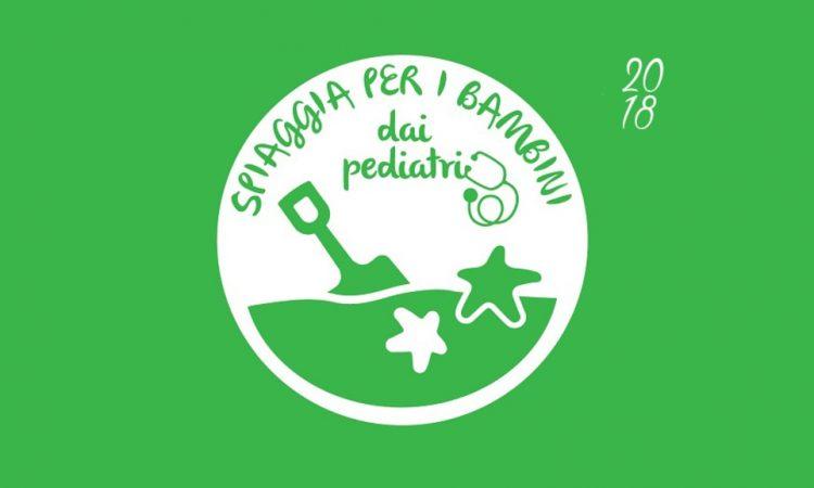 bandiera verde per le spiagge 2018 a Bova Marina